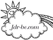 jdr-be website
